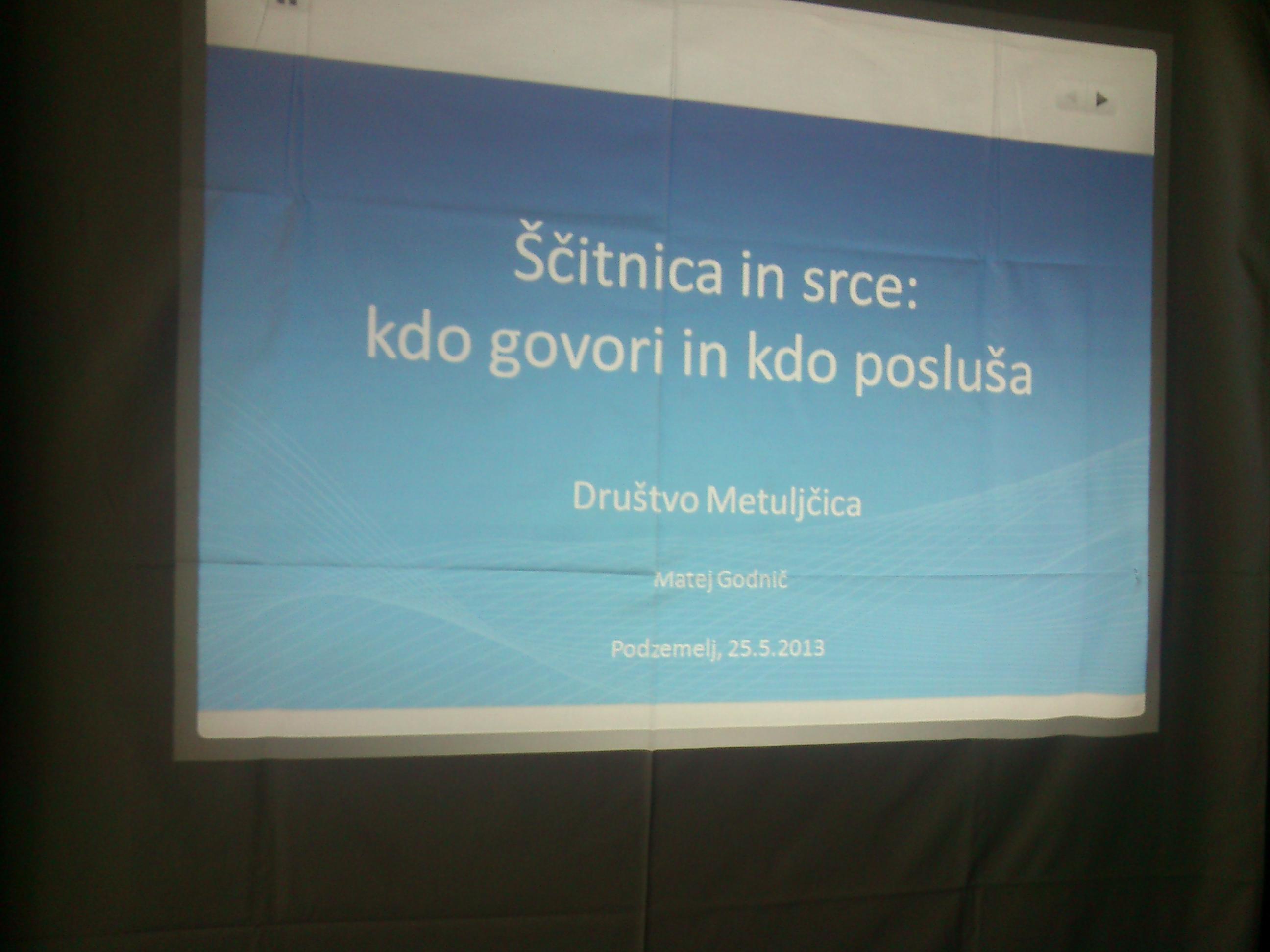 dam2013_03_1a-predavanje